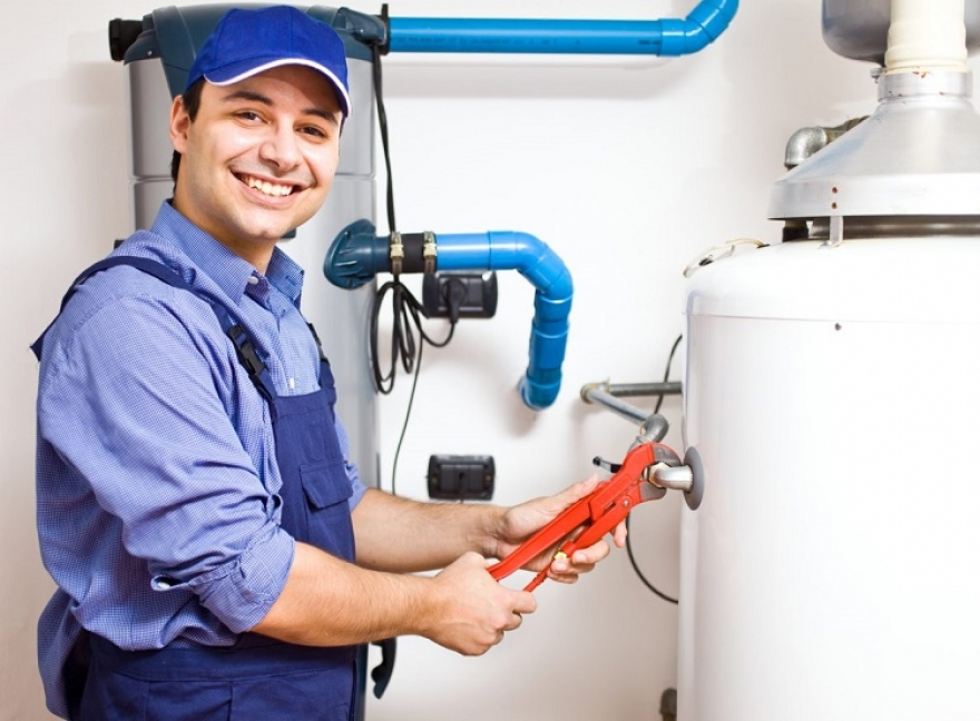 How to Choose the Right Plumber for Your Needs