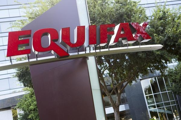 How The Equifax Hack Affects Homebuyers And How You Can Protect Yourself