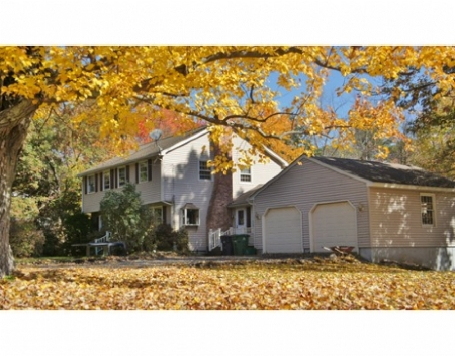 Another Property Sold by Chris Tryon - 426 Main Dunstable Road Nashua, NH