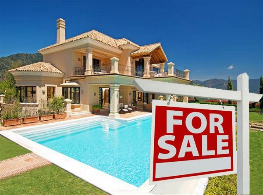 Blunders To Avoid While Offering Your Property For Sale