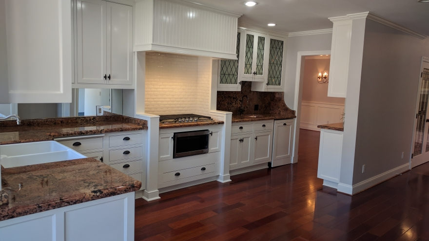 1133 Calle Las Trancas in Thousand Oaks - Charming Country Living