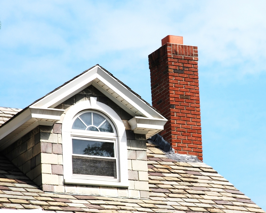 Chimney Liners: Does Your Home Have One - Do You Even Need One?