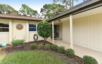 2335 Elfin Way Sarasota, Fl. 34231