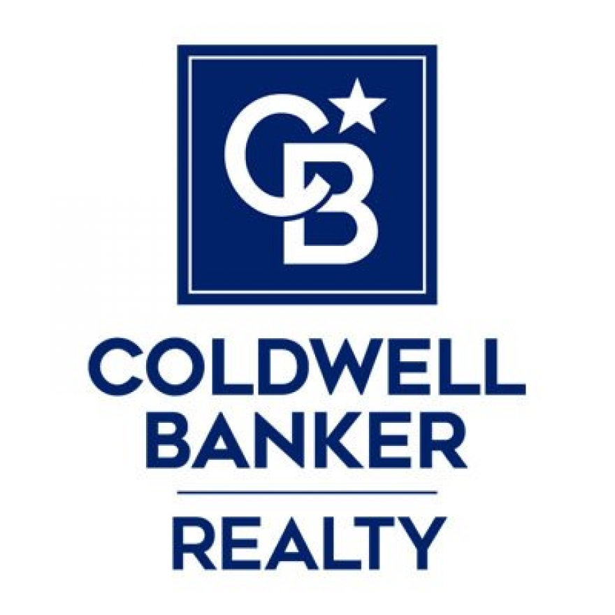Coldwell Banker Realty Supporting Gift Card Drive For The Home For Little Wanderers