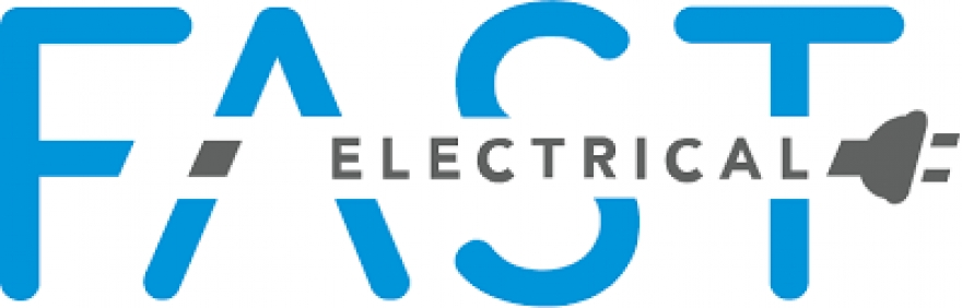 Fast electrical in Melbourne