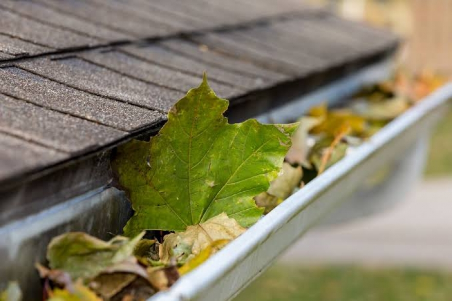 The Best Ways to Clean and Protect the Life of Your Gutters