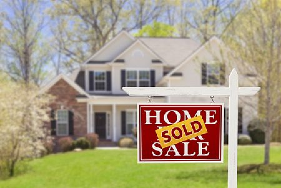 Three Things Home Buyers Should Never Do