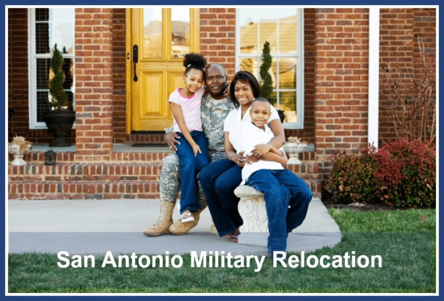 Homes for Sale in Fort Sam Houston - Choose from the different designs among the beautiful Fort Sam Houston homes for sale that will fit your taste.