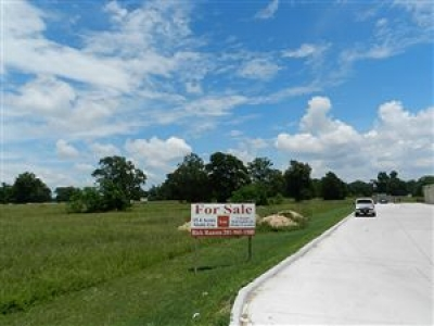 New Listing!!! 101 Highway 321 Cleveland, TX 77327 | Rick Raanes 281-960-1900