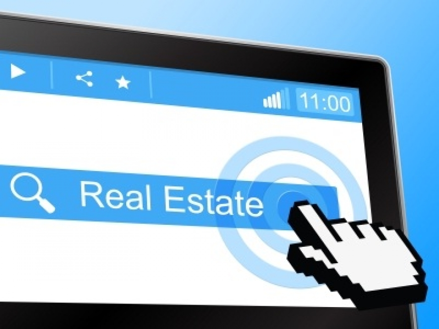 Keys to Success: Online Real Estate and its Importance in Property Acquisition