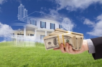 TEN TIPS FOR BUYING NEW CONSTRUCTION HOMES