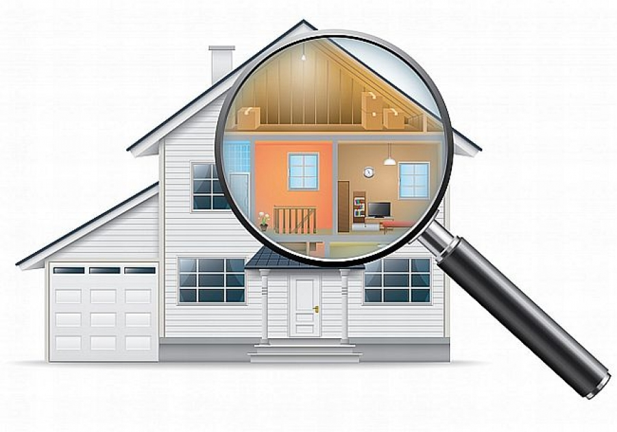 Home Inspectors Are Held To Higher Standards