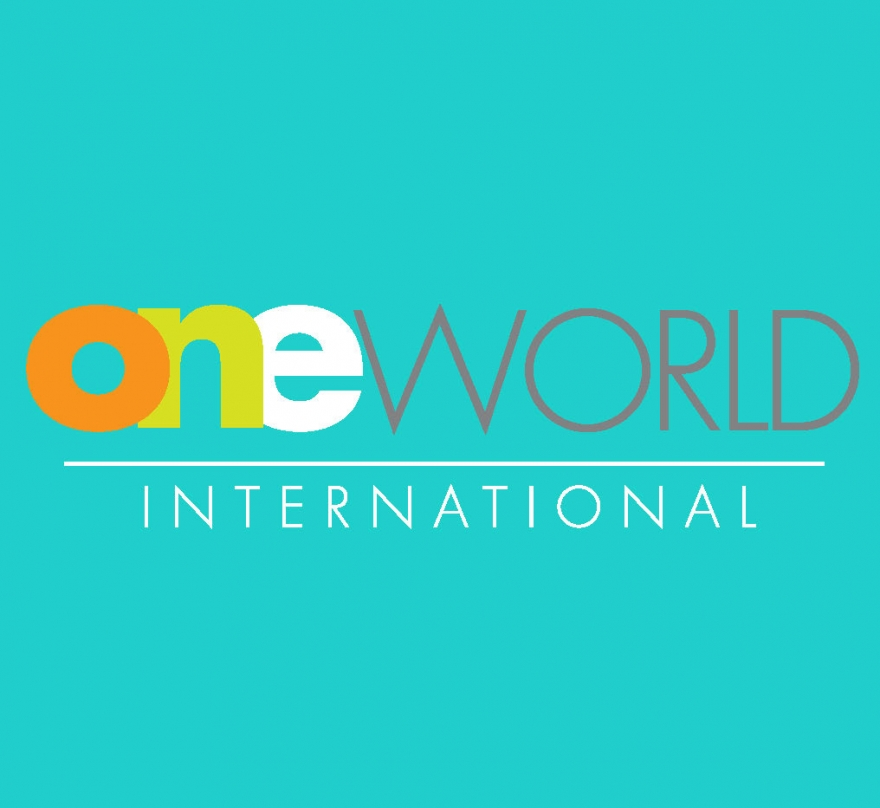 One World International Realty