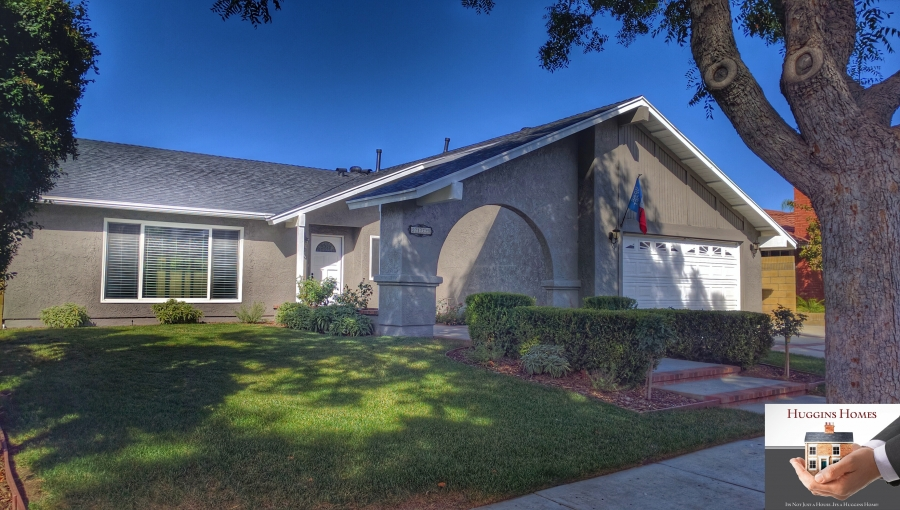 SOLD!  2179 Saint Clair in Simi Valley and I can sell yours too!!