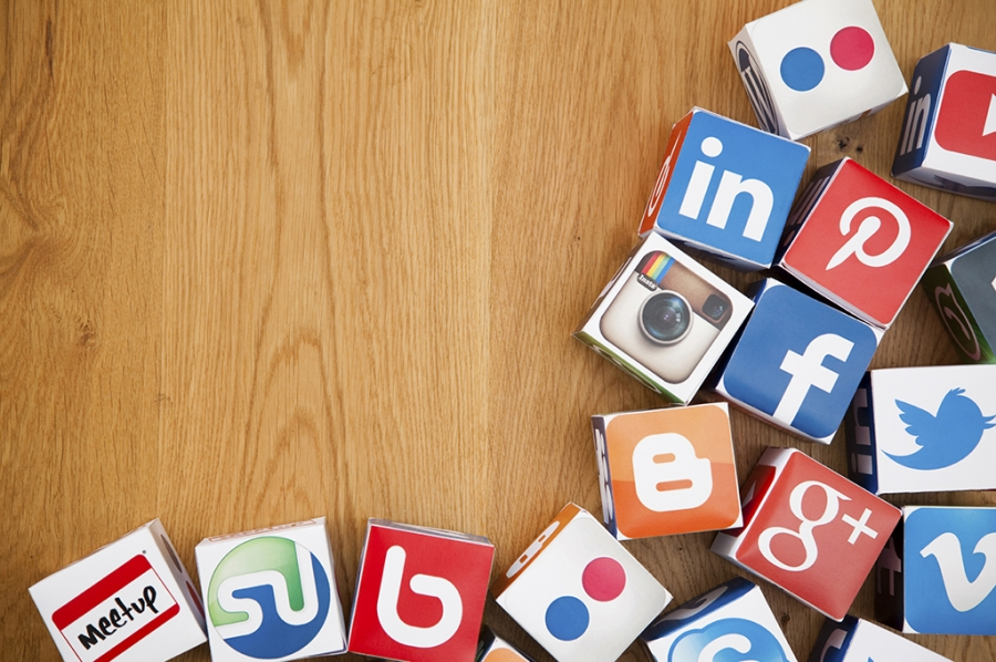 How to Use Social Media Marketing for Commercial Real Estate