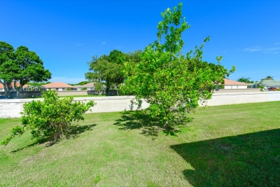 7416 39th Court East Sarasota, Fl. 34243