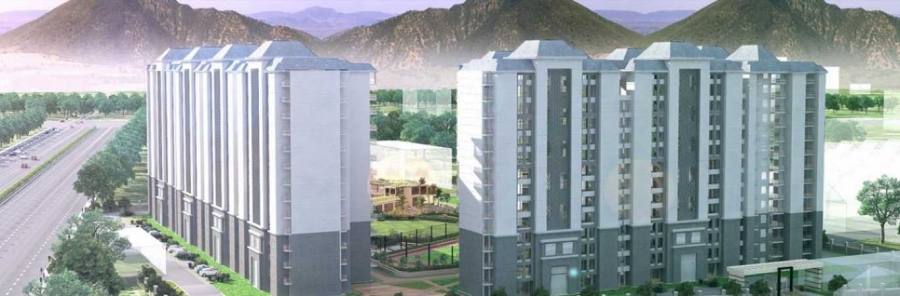 Great property investment options in Gurgaon