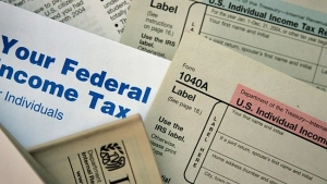 REALTOR Analysis Of Tax Bill Is Worth Examining