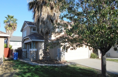 Just Listed - 232 Weeping Willow Ct  Brentwood, CA 94513