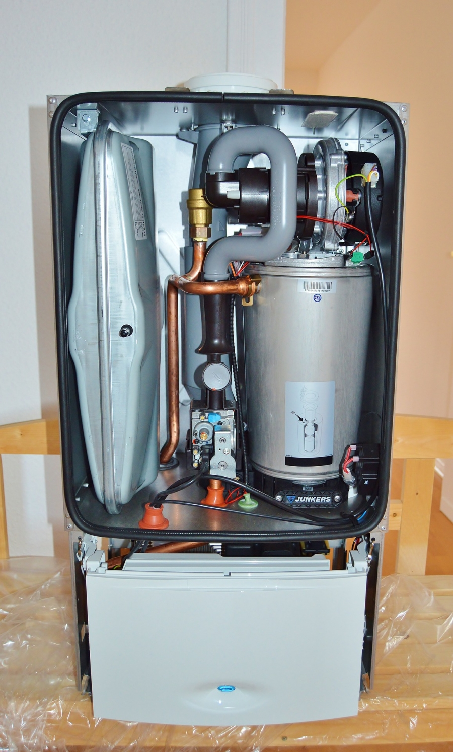 Best Water Heaters for Your Home