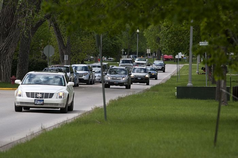 The Top Car-Friendly Cities to Consider When Looking For A New Home