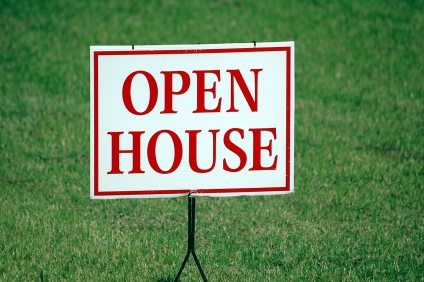 Fast Track Your Sales with Open House