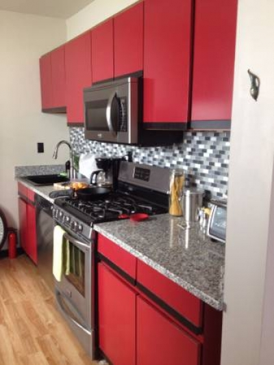 OPEN HOUSE: 737-39 S 5TH STREET, UNIT 3, PHILADELPHIA, PA 19147