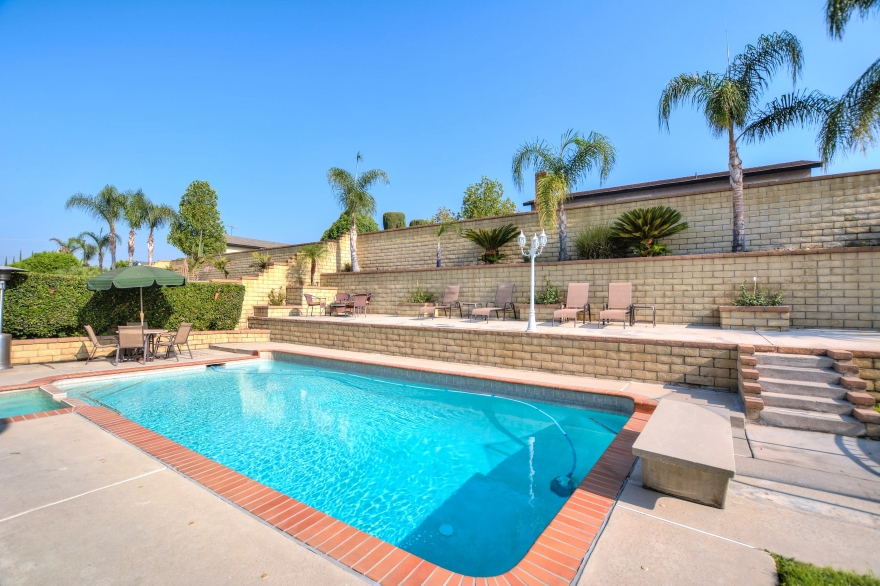 JUST LISTED! 10576 RING AVE RANCHO CUCAMONGA, CA 91737