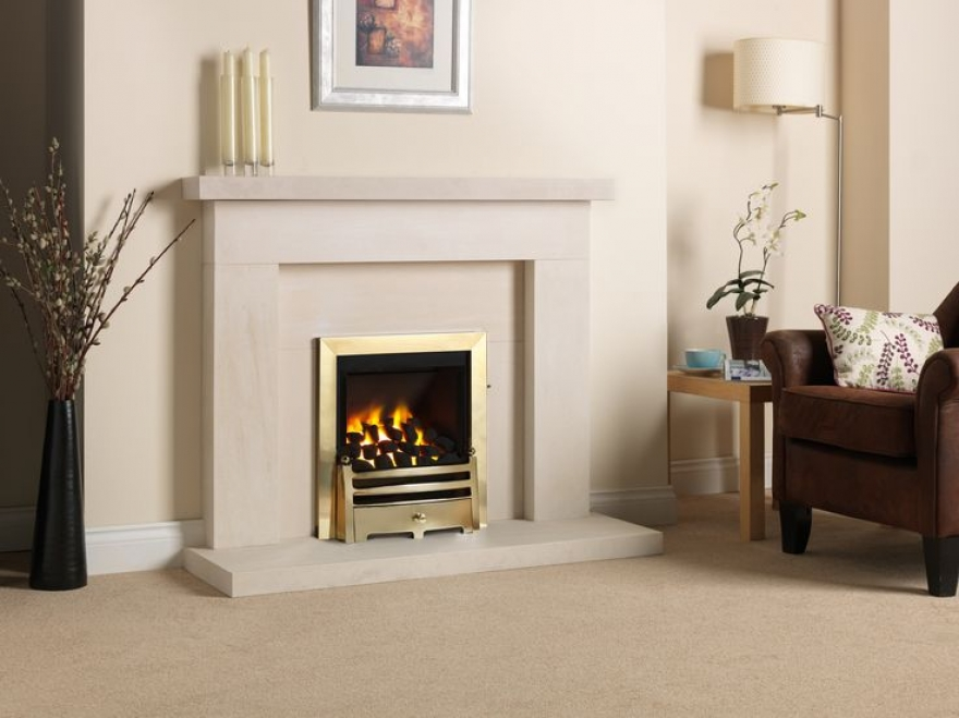 High-Efficiency Gas Fires-What You Should Know?