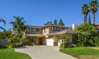 Available Now! 5528 Pacific Crest Pl, Rancho Cucamonga CA 91739 For Rent by Celina Vazquez