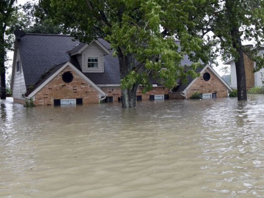 8 Important Steps To Take To Protect Your Home From A Flood