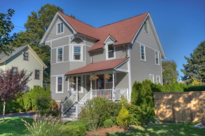 53 Washington Street Mystic, CT 06355
