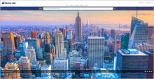 New 'Homes.NYC' Resets the New York City Home Search Experience