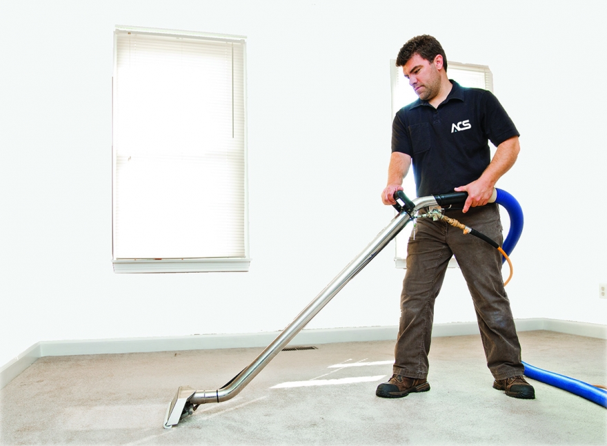 Benefits of Having a Professional Cleaning Services