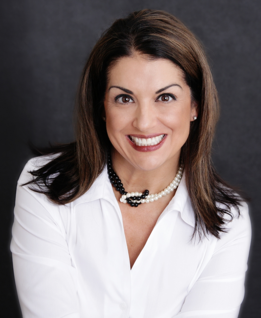Betty Brody Affiliates with Coldwell Banker Residential Brokerage