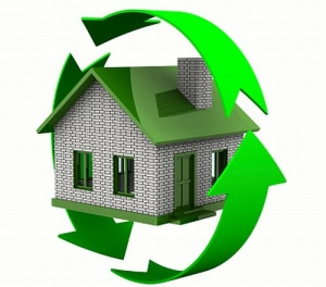 How Green Can You Go? Eco-friendly Solutions For Every Commitment Level