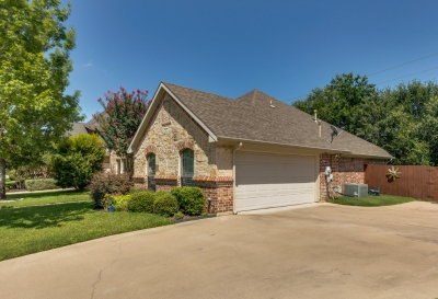 3308 Texas Trail, Hurst, TX 76054 - JUST LISTED by The Tosello Team