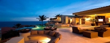 Buy Cabo Real Estate