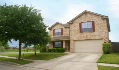 This Great Home at Dove Crossing Road was Sold for Full List Price!