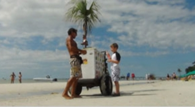 How To Choose Best Fort Myers Beach Rentals?