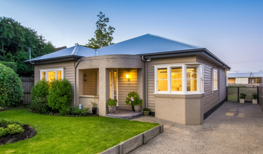 5 Simple Steps to Flipping Houses Successfully in 2018