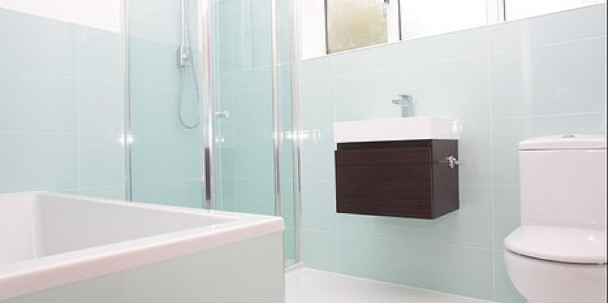 Bathroom Fitter – Points to Remember