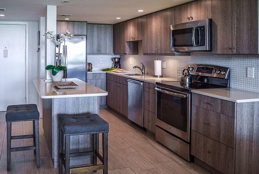5 Popular Renovations for Rental Properties