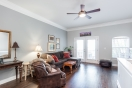 Inman Park townhome for sale