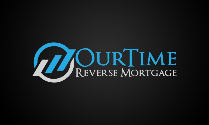 https://ourtimereversemortgage.com/