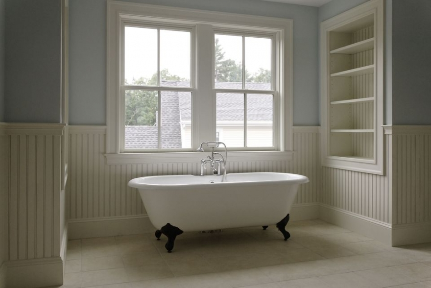 Get affordable bathtub resurfacing services to save money