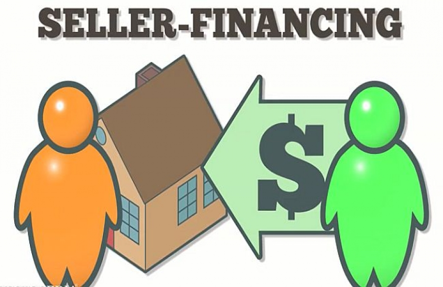 Owner Financing: Should You Lend To Your Buyer?