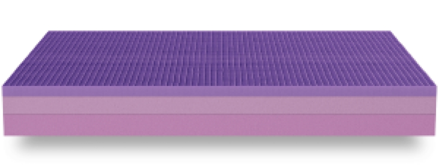 Should you buy a mattress online like the Purple mattress