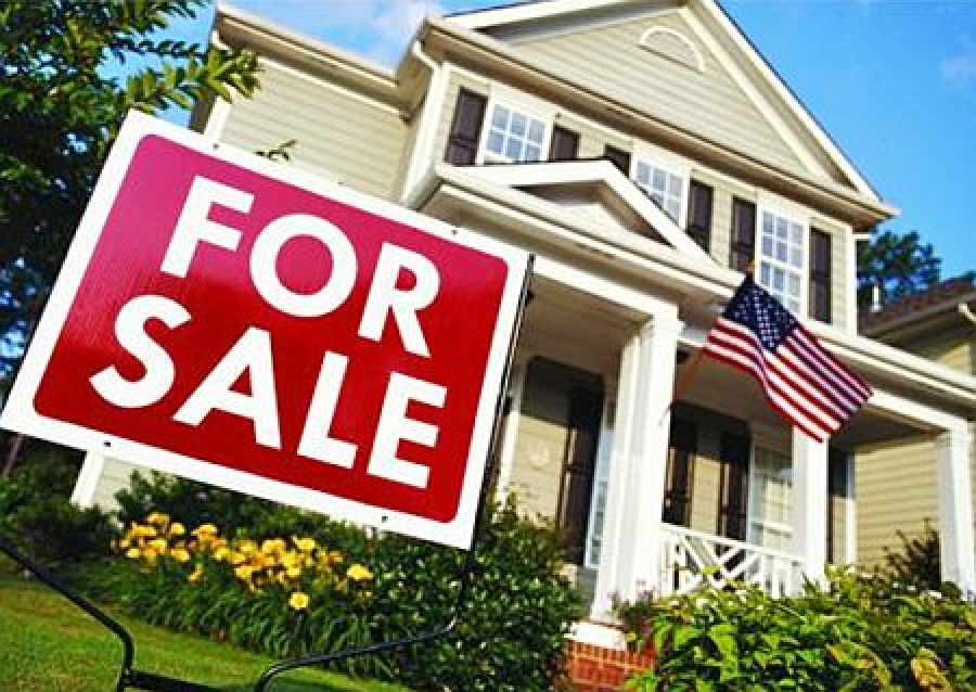 10 Totally Free Tips For Getting Your Home Sold Quickly