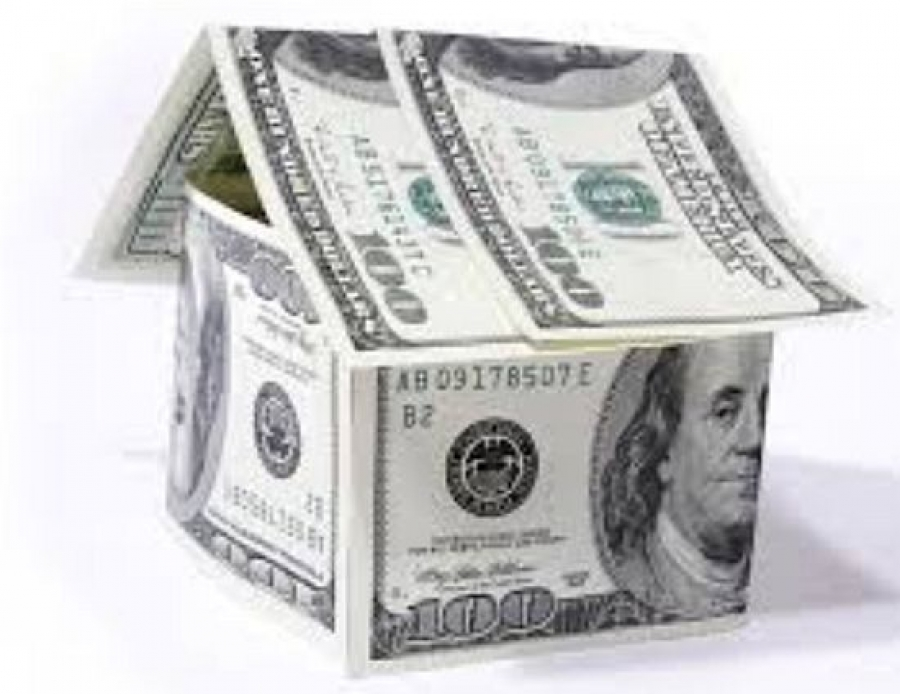 Critiquing The 15-Year Home Loan